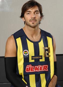 Damir #12