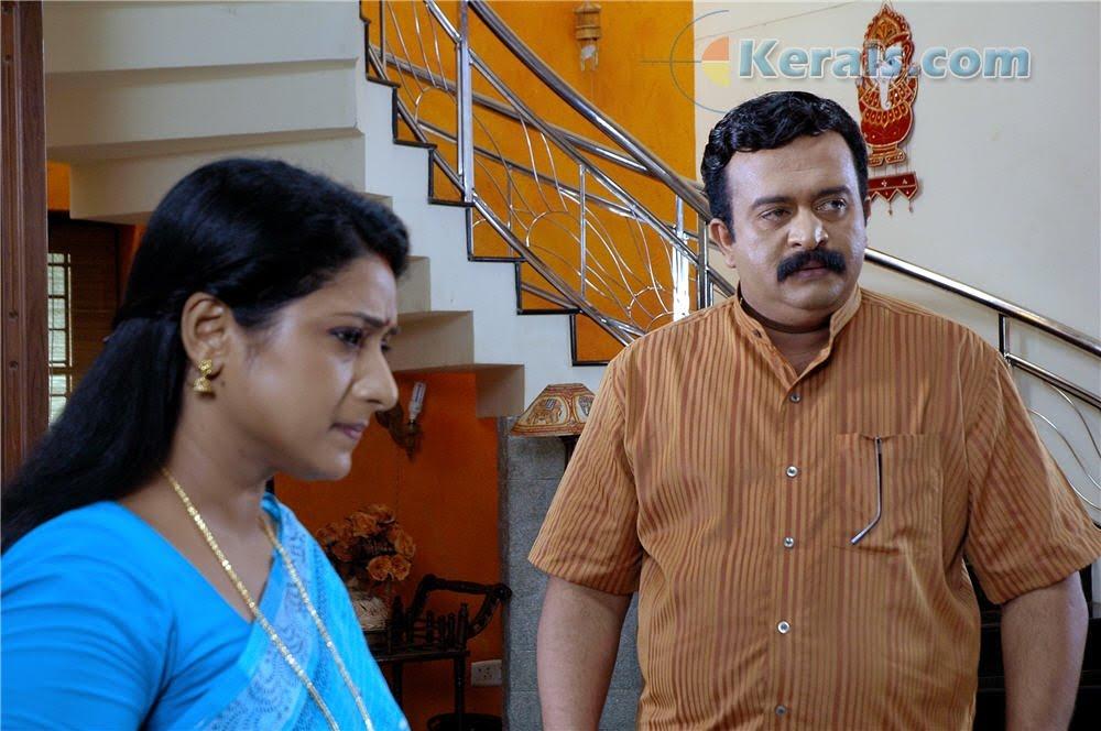 Free Download Latest Hindi, Tamil, Malayalam