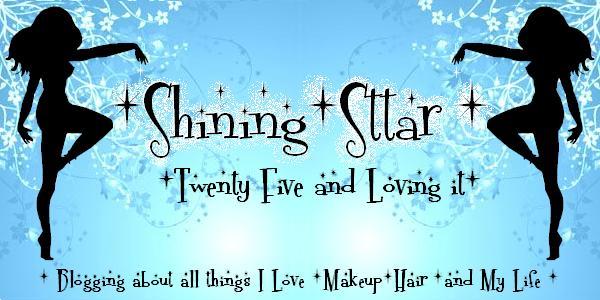Shining*Sttar