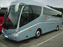 GIROTRANSFER