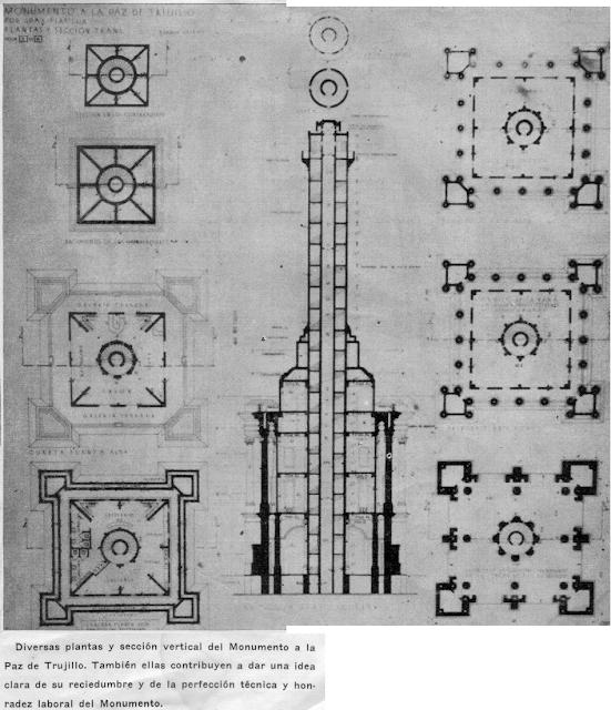 Santiago de los caballeros planos arquitectonicos del for Libros de planos arquitectonicos
