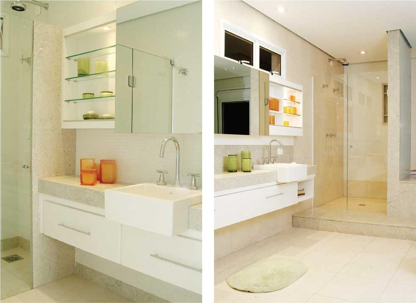 né? Vou colocar aqui uma photo de um banheiro com esse granito #A49027 1425 1039