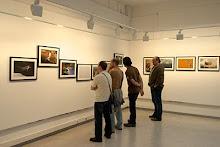 Exposição - Galeria Colorfoto - Porto