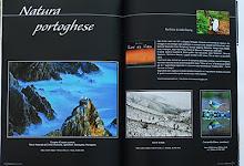 Portfólio - Revista Asferico- Italia
