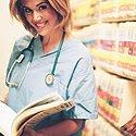 nursing careers, Texas nursing careers, Texas nursing schools