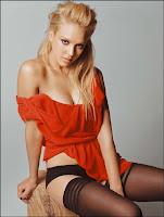 Jessica Alba  Galleries