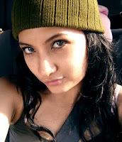 http://2.bp.blogspot.com/_nOVQheIE-Gk/SHwxZsTlXRI/AAAAAAAATx8/vfyLZqBchmY/s200/Natalie-Sarah-18.jpg