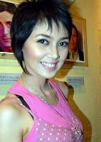 foto artis indonesia, artis telanjang, gadis bugil