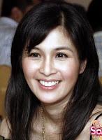 Image Result For Foto Bugil Artis Sandra Dewia