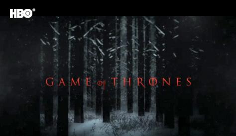game of thrones cover art. game of thrones cover art.
