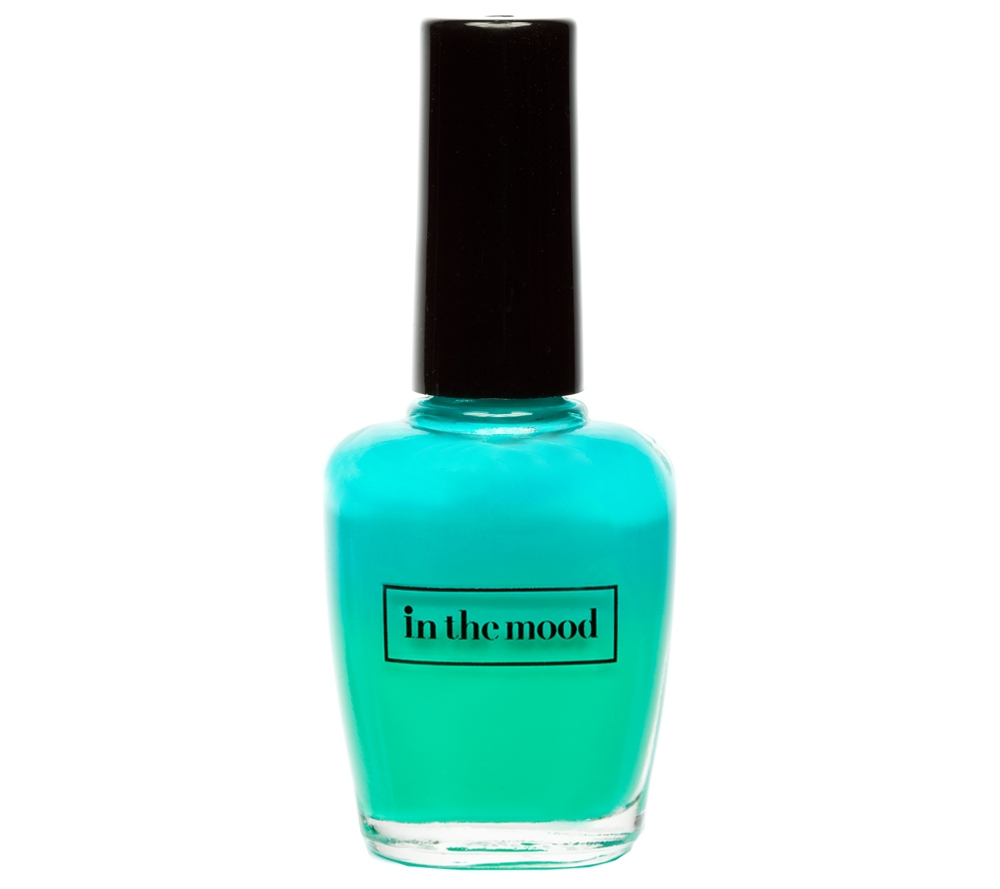 in-the-mood-nail-polish-in-curious