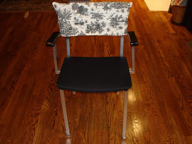 [chair+after]