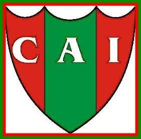 http://2.bp.blogspot.com/_nOnzDa9WtEQ/TCHQhdrNPPI/AAAAAAAAFbU/f0sC0UcaUI4/s320/Independiente+(Beltrán)+escudo+2.jpg