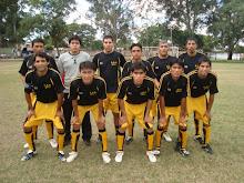 A. A. Suncho Corral
