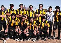 Atlético Malbrán