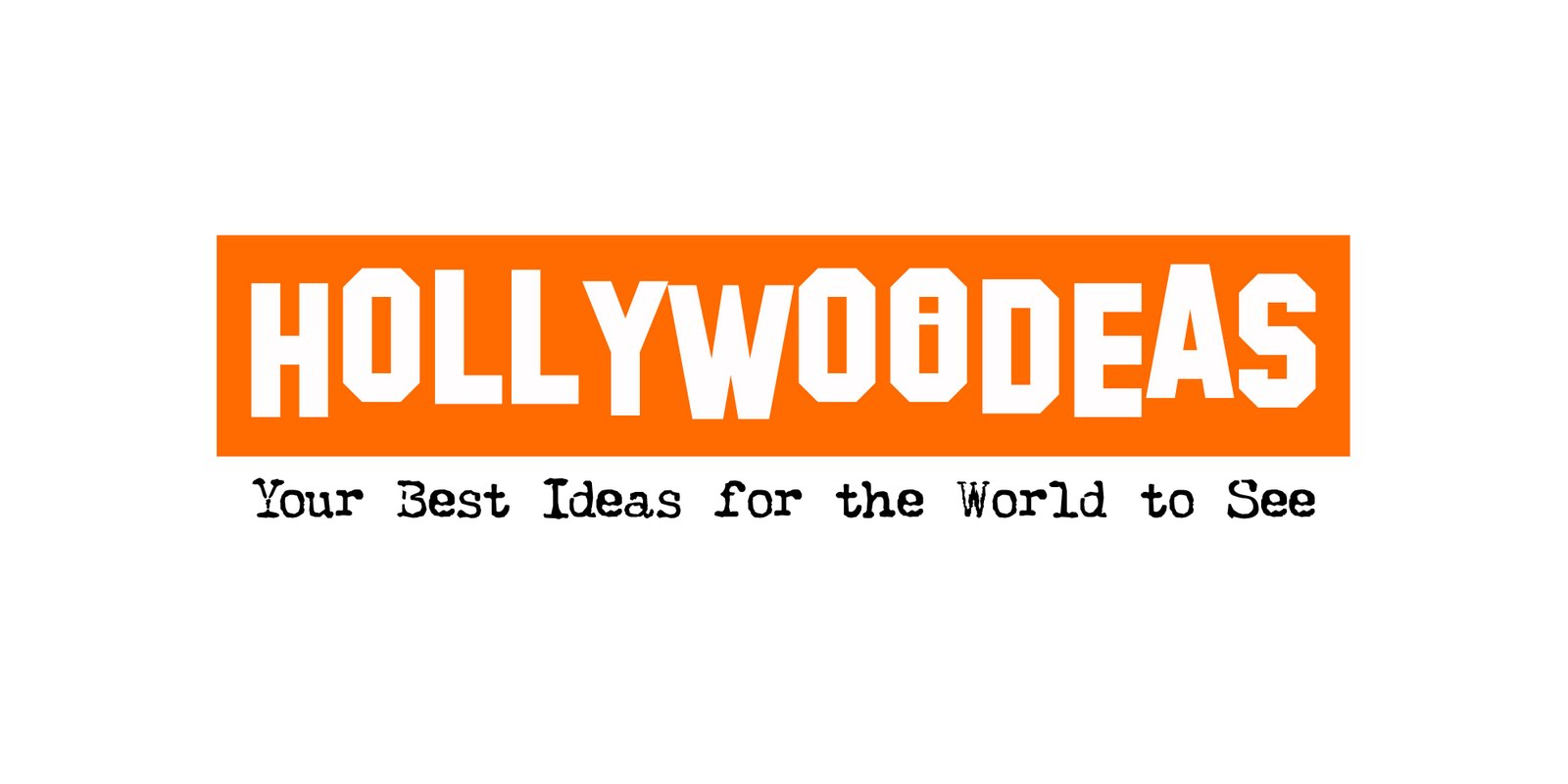 hollywoodeas