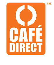 Cafe Direct logo