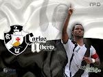 Carlos Alberto resolve e o Vasco agradece