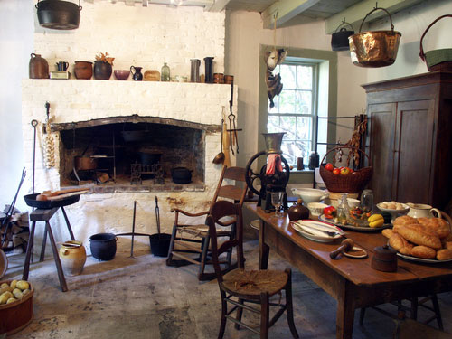 Impressive Old French Country Kitchen 500 x 375 · 56 kB · jpeg