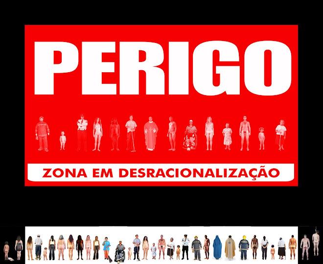 Desidério Sargo