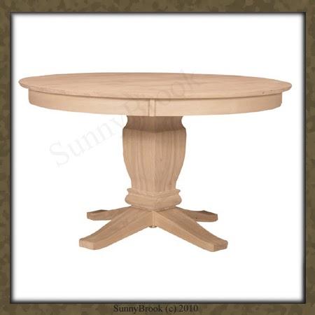 Furniture All Wood Unfinished Furniture Coeur d Alene