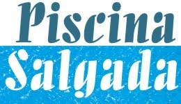 PISCINA SALGADA - RESET SOLUÇÕES INDUSTRIAIS