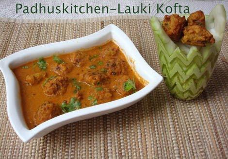 Color photo with angoor rabdi recipe