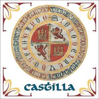 Castellano Antiguo. 20 grandes diferencias.