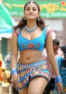 hot actress kousha sexy stills posters
