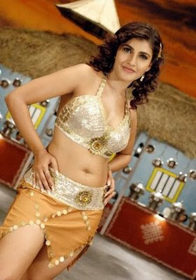 hottest pictures of kousha photo gallery