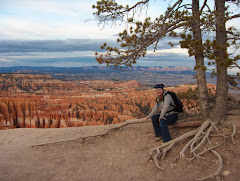 Bryce Canyon 2009