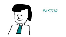 PASTOR, DON MINISTERIAL DE CRISTO