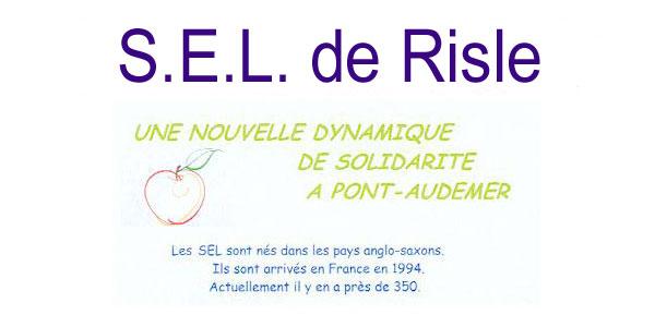 S.E.L. de Risle