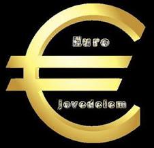 EU - domain név alatt