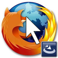 How-To: Update Firefox + 10 Reasons to Switch to Firefox