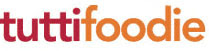 Tuttifoodie, founded by Lisa Schiffman