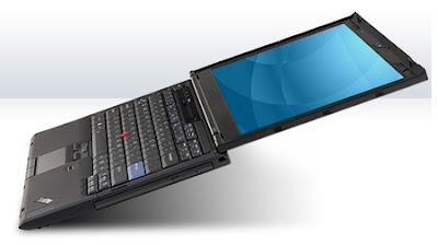 Lenovo Thinkpad T400s Ultra Slim And Powerful Laptop