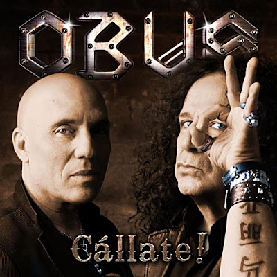 Obus - Callate-2009-MCA int Download