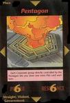Otra coincidencia? 1995