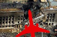 El avion fantasma?