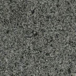 Piso de granito direto da f brica obra executada souza cruz for Fabrica de granito