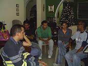 EL DISCIPULADO CRISTIANO, FORMA EL CARACTER DE CRISTO EN EL CORAZON DEL INDIVIDUO (HOMBRE O MUJER)