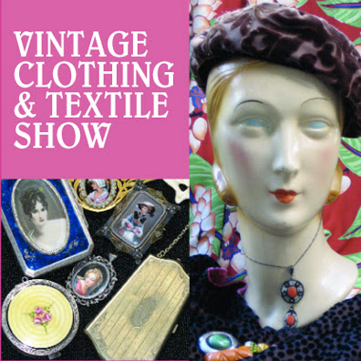 the thrill of the hunt sunday s vintage clothing