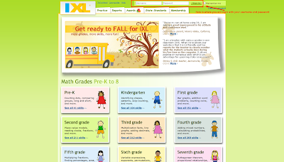 online math practice 4th grade adaptedmind mathfree