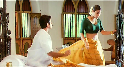 Masala Pics......these are pics from u certified movies...can u believe it
