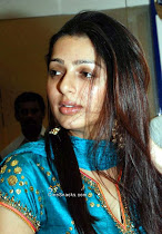 Nude Photo Fake Katrina Kaif Enjoying Actress New Kushboo - Rainpow