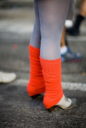 Legwear Looks We Love