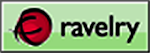 I am on Ravelry too: