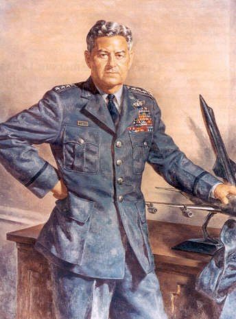 curtis lemay General curtis e lemay and the berlin airlift by: walter j boyne the united states was extremely fortunate to have had a man like general curtis e, lemay.