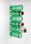 Reciclar para economizar